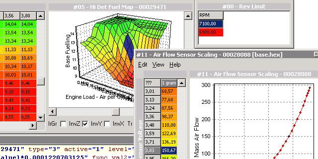 Reprogrammation moteur Cognac avec TM EVOLUTION