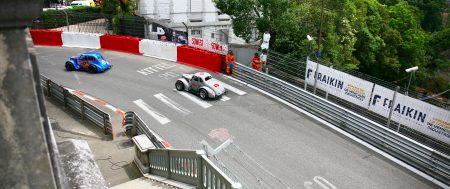 GP Pau